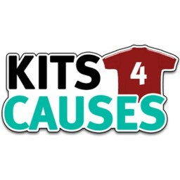 kits4causes_logo