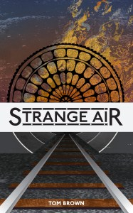 strange-air for ebook