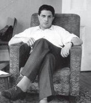 Ralph Miliband: Marxist whose reputation defended by Tory Lord Moore