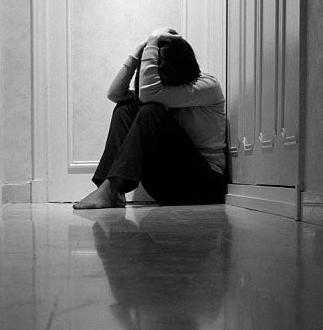 domestic abuse violence