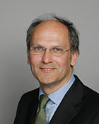 Richard Cahtterjee