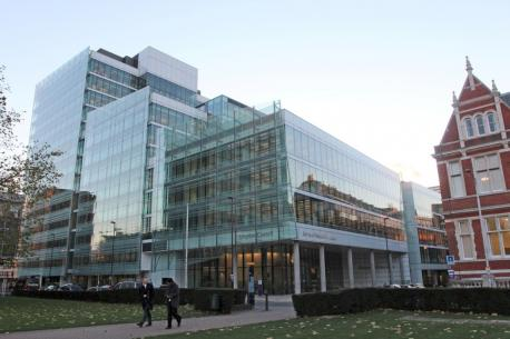 Croydon Council's spent £140m on new offices, but is now charging parents for teaching children to read and write