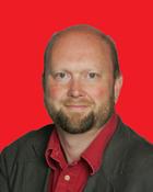 "Paul Scott: office conversions creating ""slums of the future"""