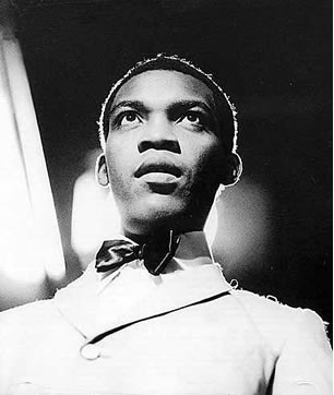 Thornton Heath's Desmond Dekker is one of the artists featured at the opening of the SNATH festival