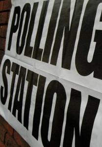What's decided by the Boundary Commission's review could influence  where you vote for the next 10 years
