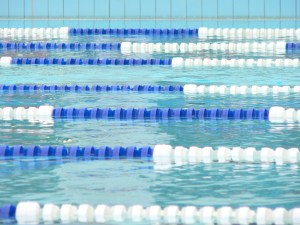 Why is it so much more expensive to build a public pool in Croydon than elsewhere in London?