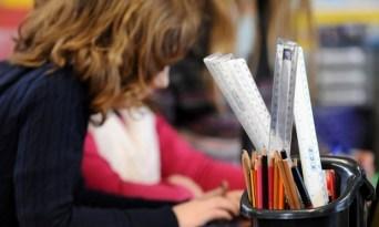 Reading lessons schools education