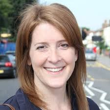 Sarah Jones: Tory moves against landlords' licensing shows their vested interests