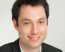 Councillor Jamie Audsley: Croydon's exam results were the elephant in the room at education scrutiny meeting last week