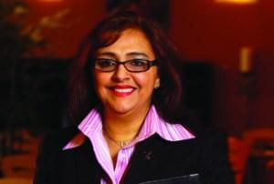 Neelofar Khan: Croydon businesswoman prosecuted for failing to pay the minimum wage