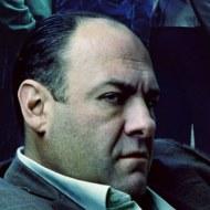 Ruthless: Tony Soprano