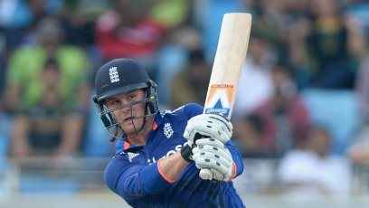 Surrey's Jason Roy: likely to be in demand for England during the summer