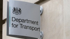Do some of the problems with Southern train services stem from Horseferry Road?