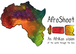 afroshoot-logo
