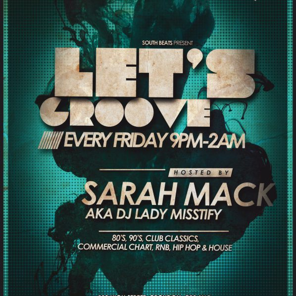 lets-grove-friday-night