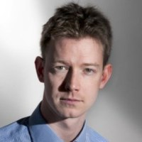 Nick Hitchens: has opted to leave Newsquest's south London free newspaper group