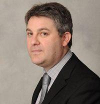 Philip Davies: Gav's Tory mate
