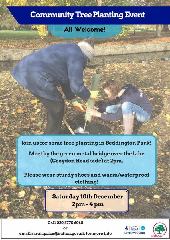 beddington-park-tree-planting-dec-10