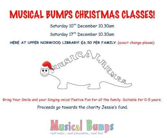 christmas-musical-bumps-dec-10