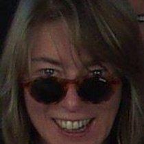 Note-worthy: Lorraine Hart