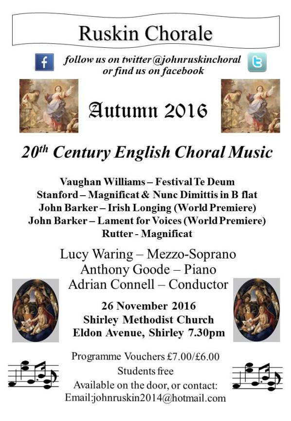 ruskin-chorale-poster
