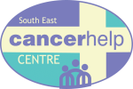 south-east-cancer-help