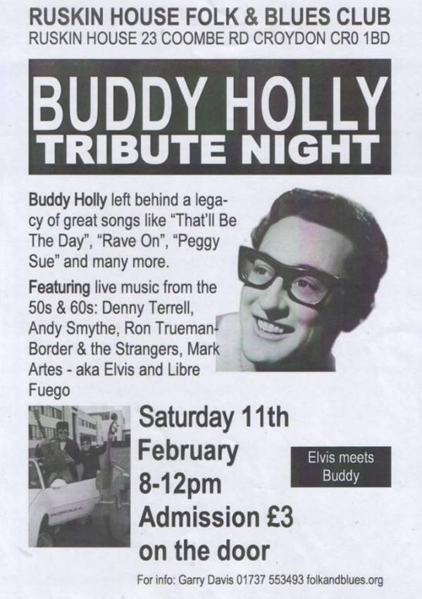 buddy-holly-night