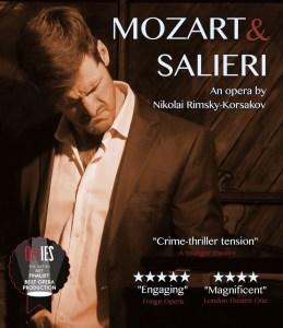 mozart-salieri-primage-text-kopie