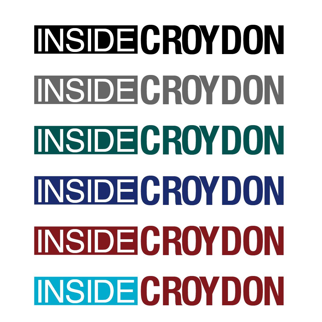 cropped Inside Croydon logo jpg?fit=1078,1078&ssl=1.