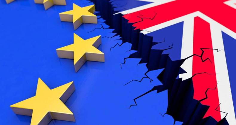 Why Brexit Happened? What is Brexit about?