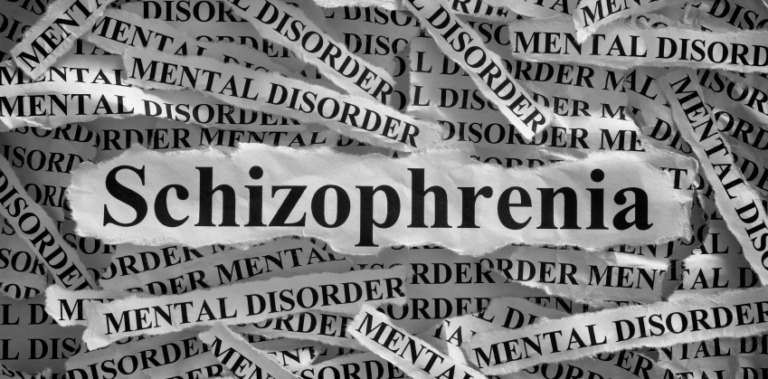 Schizophrenia: Why it happens, Causes, Symptoms and its Effects