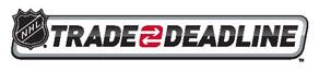 TradeDeadline_Mod_Header