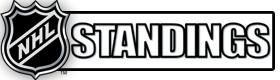 nhl-standings