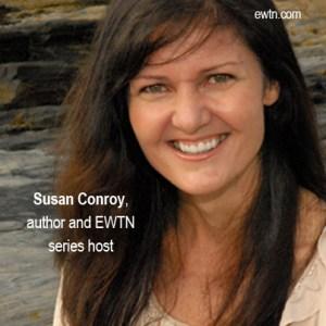 6_4_14_Mich_Blog_Susan_Conroy