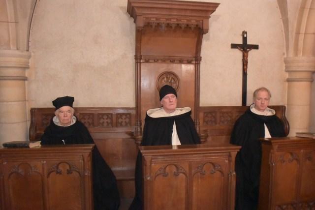 the-spanish-inquisition-scene