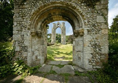 walsingham-abbey-grounds-3