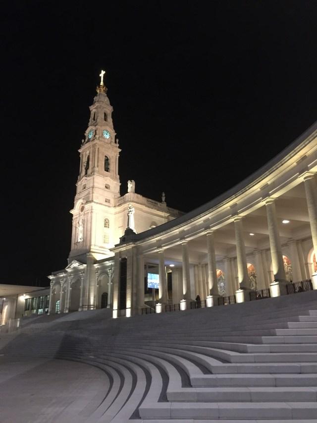 Fatima Shrine (2)