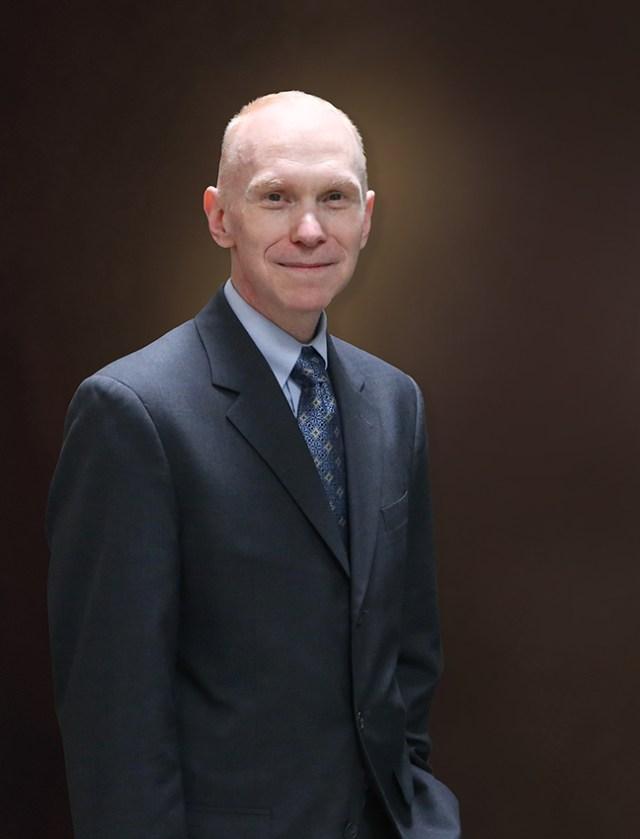 Matthew Bunson