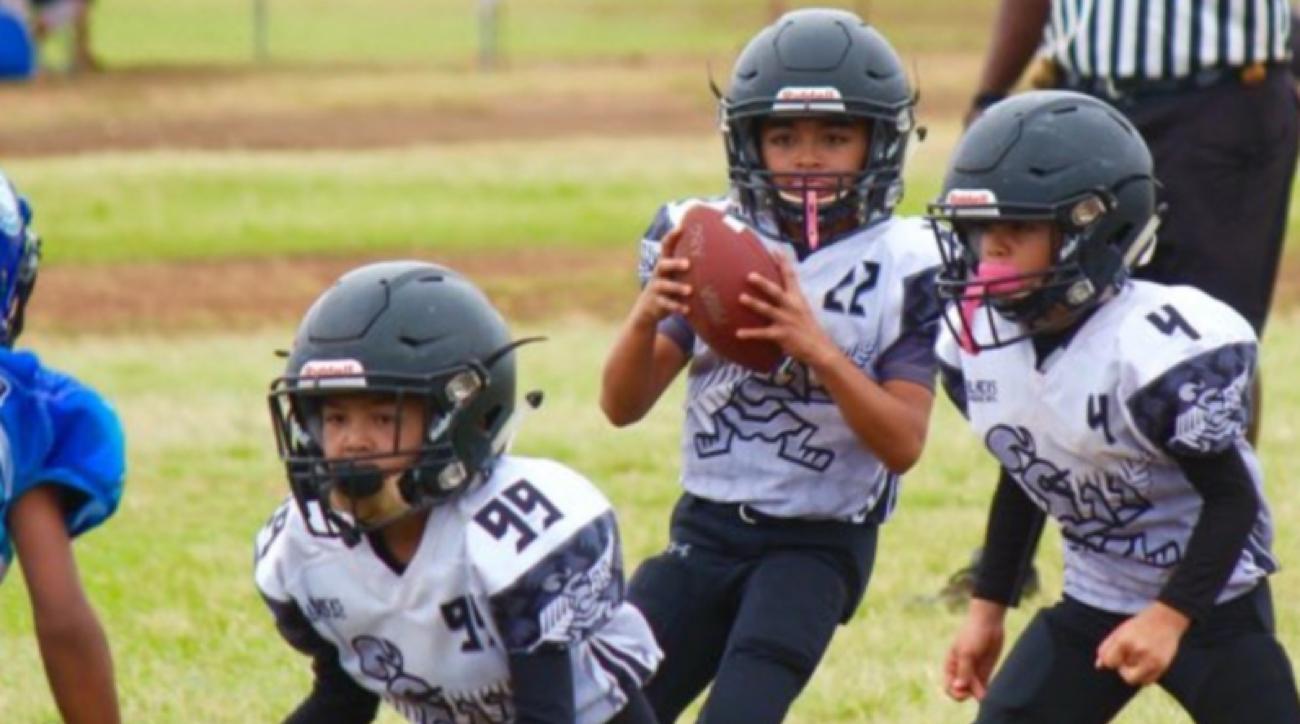 titan-lacaden-hawaii-offer-fifth-grade