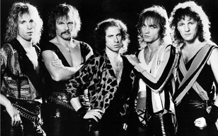 scorpions-1984