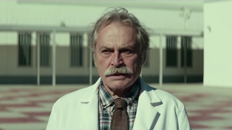 halloween-movie-2018-deaths-dr-sartain-1139812