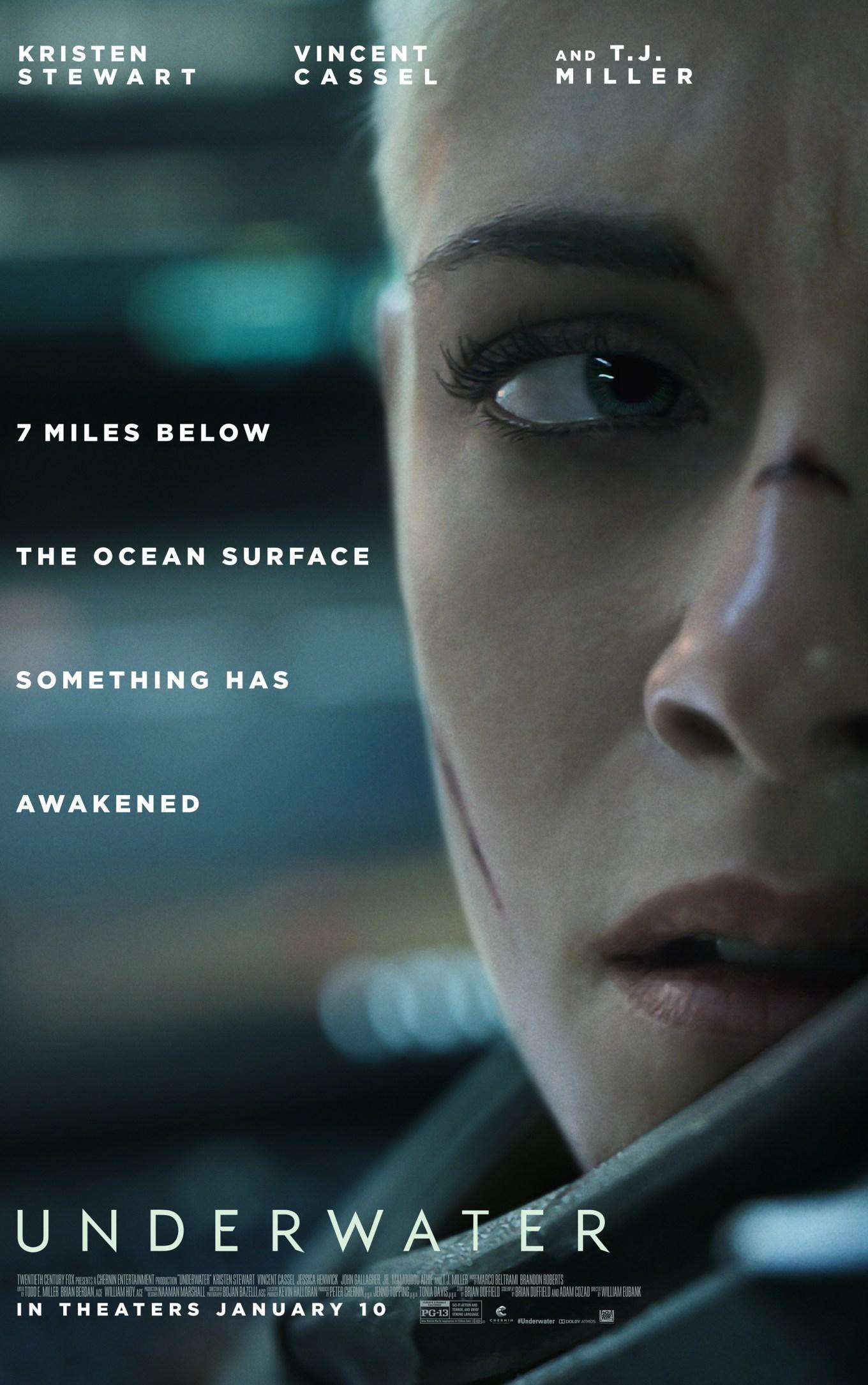 underwater-Underwater_OneSheet_rgb.jpg