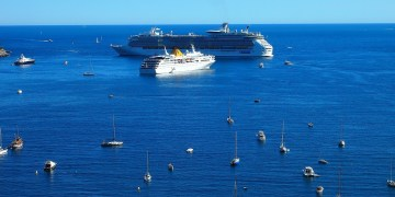 cruise packing tips, back to back cruise, booking a cruise