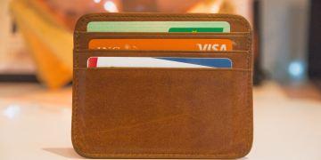 blue business plus card