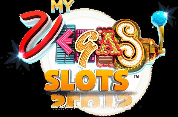 angel tours seneca casino Slot Machine