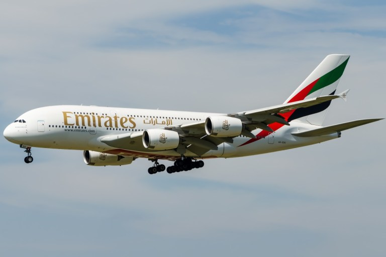 emiratesa380