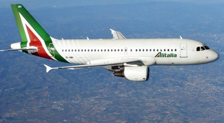 Geen BlueBiz credits bij Alitalia; einde samenwerking KLM