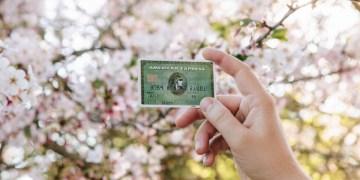 American Express Zomerpromtie 3