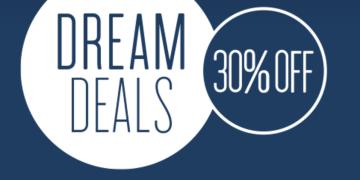 club carlson dream deals