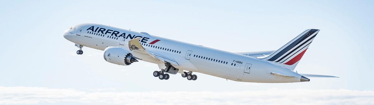 air-france-787-dreamliner